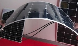 solarplex_flexible_marine_solar_panels